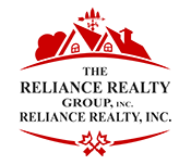 Reliance Realty, Inc. | The Reliance Realty Group, Inc.